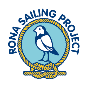 Rona Sailing Project