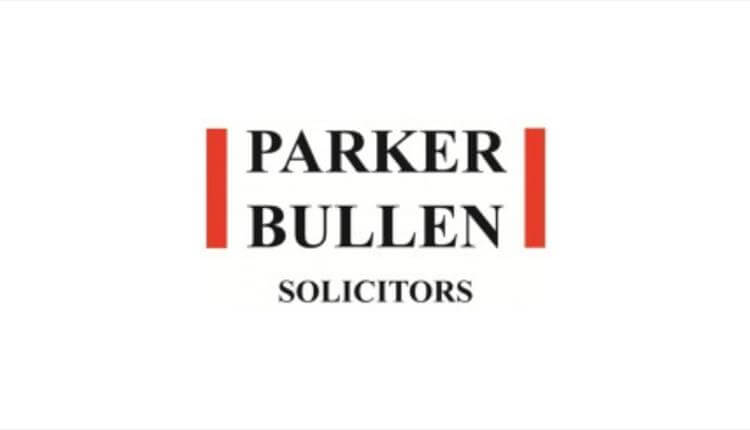 Parker Bullen